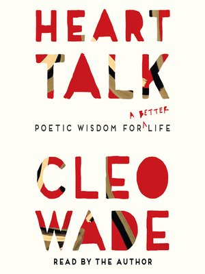 cover image of Heart Talk