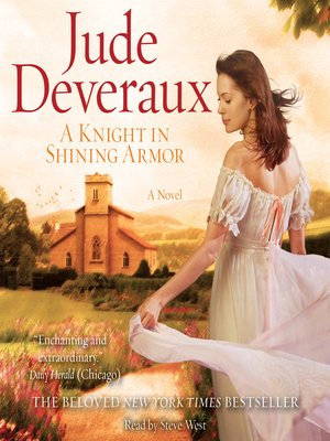 jude deveraux velvet angel epub