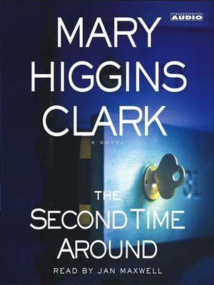 cover image of The Second Time Around