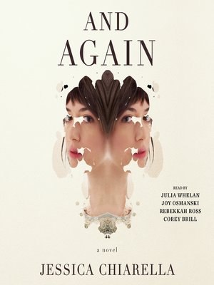 cover image of And Again