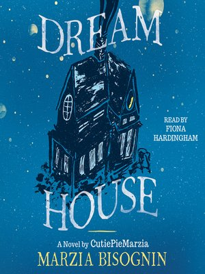 cover image of Dream House