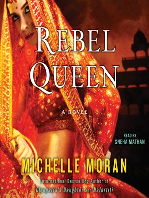 The Heretic Queen Pdf