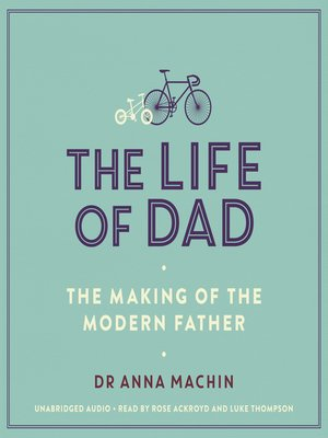 cover image of The Life of Dad