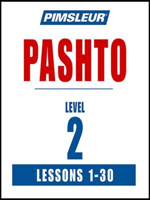 pimsleur italian ebook level 1