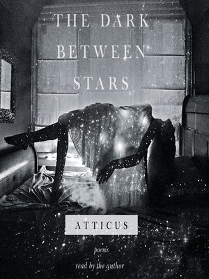 cover image of The Dark Between Stars