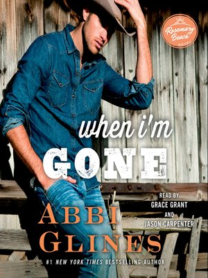 Bad For You Abbi Glines Ebook