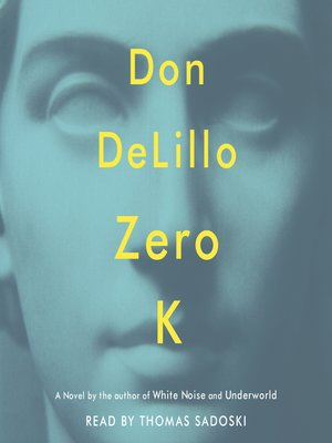 falling man don delillo pdf free
