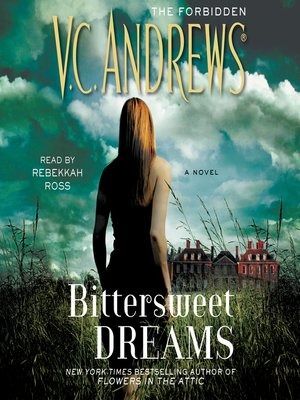 cover image of Bittersweet Dreams