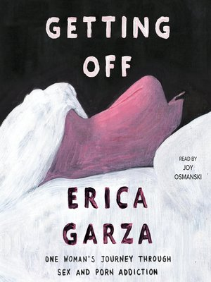 cover image of Getting Off