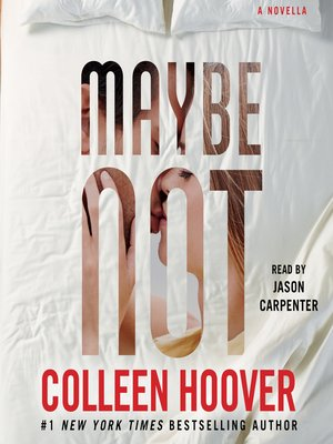 It ends with us colleen hoover pdf