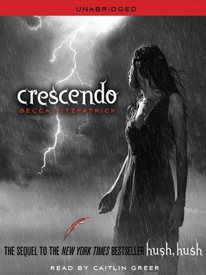 cover image of Crescendo