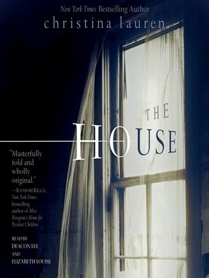 cover image of House
