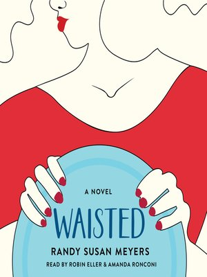 cover image of Waisted