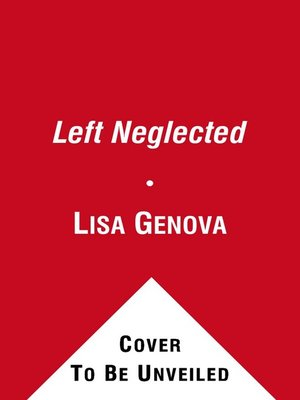 cover image of Left Neglected