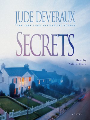jude deveraux lavender morning pdf.zip