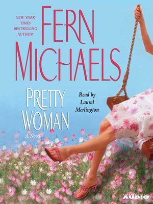 cover image of Pretty Woman