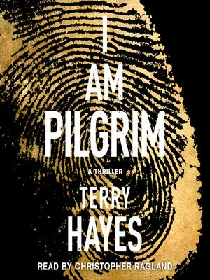 i am pilgrim ebook download