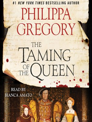 taming of the queen epub filesgolkes