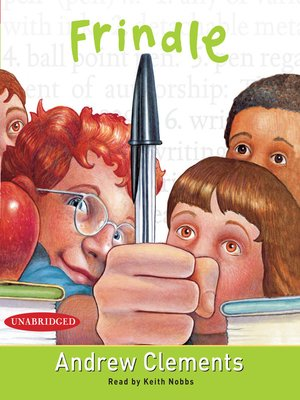 Book Reviews and More  Lost and Found   Andrew Clements Goodreads
