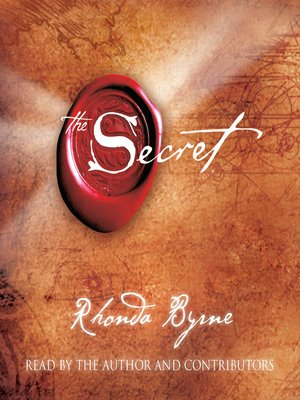 Atria booksbeyond wordspublisher overdrive rakuten overdrive cover image of the secret fandeluxe Choice Image