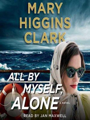 mary higgins clark ebook sampler clark mary higgins