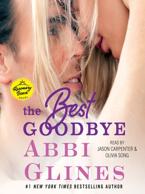 Best goodbye by abbi glines overdrive rakuten overdrive ebooks best goodbye fandeluxe Image collections