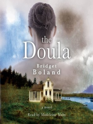 cover image of The Doula