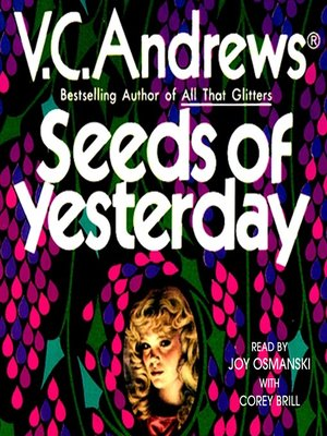seeds of yesterday torrent