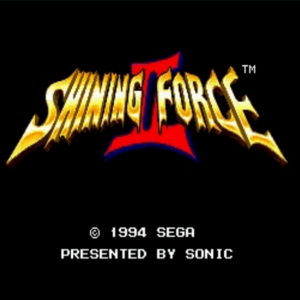 cover image of Learning About Shining Force II
