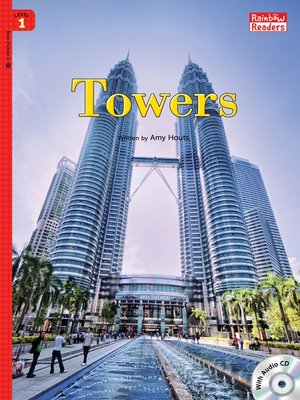 cover image of Towers