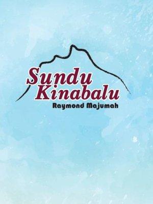 cover image of Sundu Kinabalu
