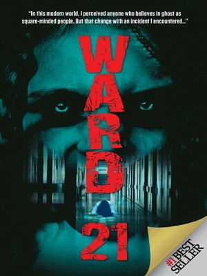 cover image of Ward 21