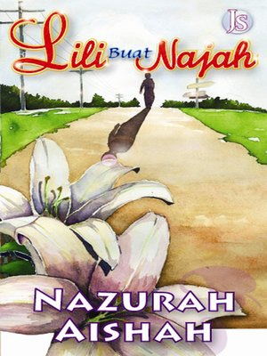 cover image of Lili Buat Najah