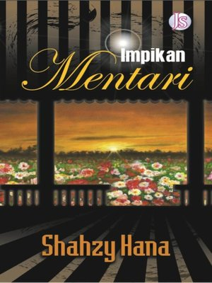 cover image of Impikan Mentari