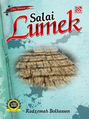 cover image of Salai Lumek