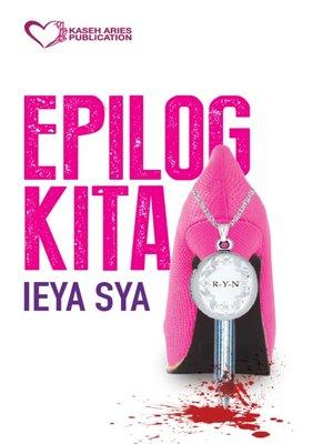 cover image of Epilog Kita