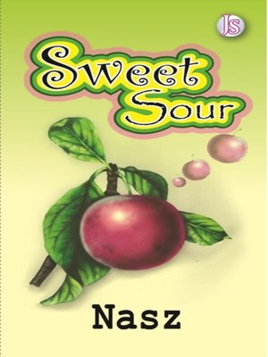 cover image of Sweet Sour