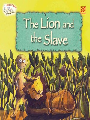 When The Lion Feeds Ebook