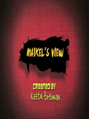 cover image of Maikel's View