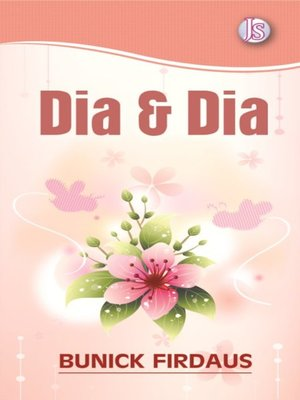 cover image of Dia & Dia