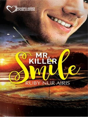 cover image of Mr Killer Smile