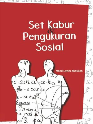 cover image of Set Kabur