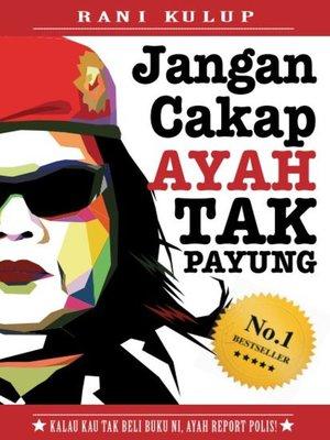 cover image of Rani Kulup