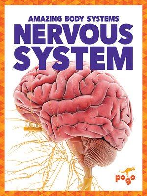 cover image of Nervous System