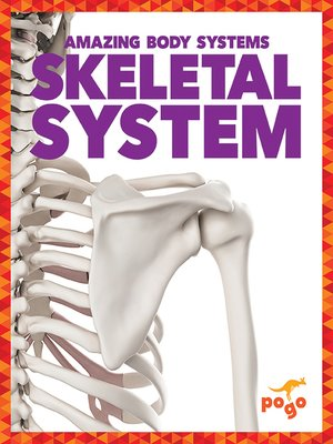 cover image of Skeletal System