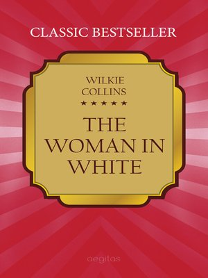 the woman in white letter
