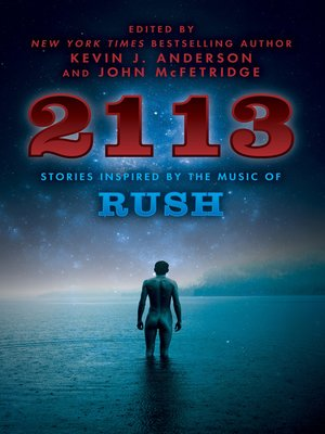 cover image of 2113
