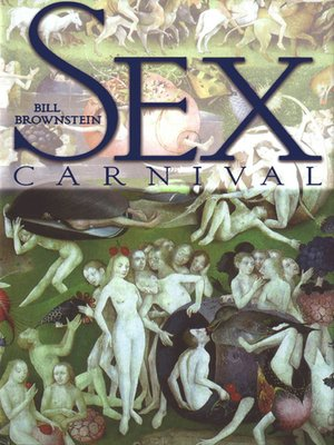 cover image of Sex Carnival
