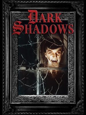 cover image of Dark Shadows, Volume 2, Episode 270