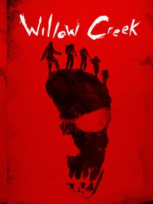 cover image of Willow Creek